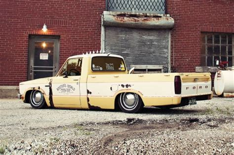 ford courier  amazing photo gallery