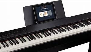 F-20 - Absolute PianoAbsolute Piano