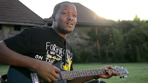 Mugithi gospel mix mp3 download mp3 & mp4. Mugithi Gospel Mix Free Download - Salim Junior Mugithi Kwa Ngoma By Pull Me Closser : Download ...