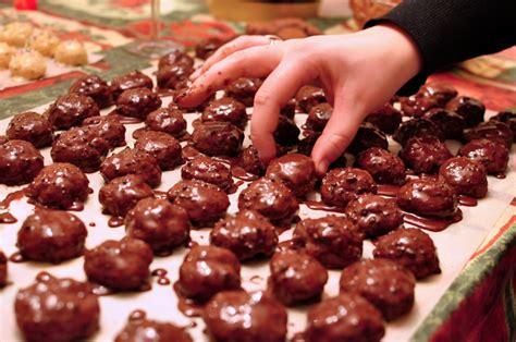 italian chocolate spice cookies garlic my soul cf italian spice cookies