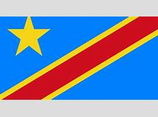 World Military and Police Forces Congo, Democratic