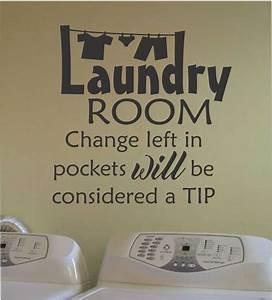 Best 25+ Laundr... Pocket Letter Quotes