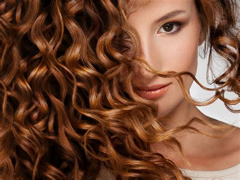 Beautiful Hair by Radiant Solution The Most Beautiful