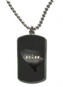Dog Tag Anhänger : kette dog tag anh nger bosnien bih 5 ~ Watch28wear.com Haus und Dekorationen