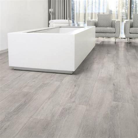 laminate flooring suitable for bathrooms white laminate flooring suitable for bathrooms gurus floor