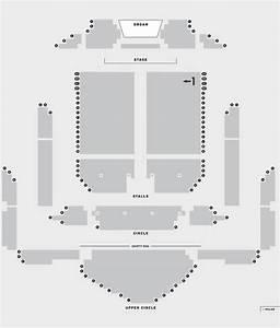 Royal Liverpool Philharmonic Orchestra Victoria Hall