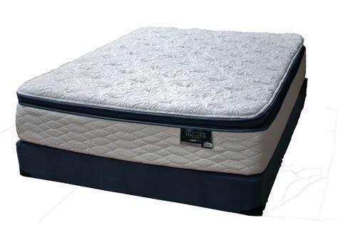 the best mattress pillow top mattress the benefits you can get bee home