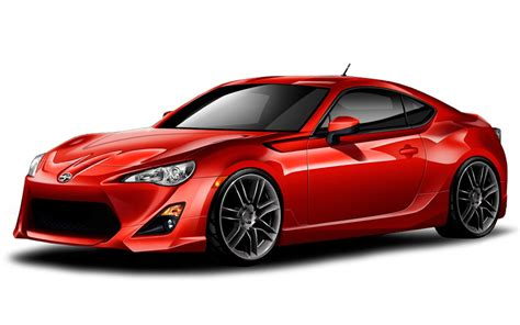 frs scion body kit 2013 scion fr s performance parts coming soon includes