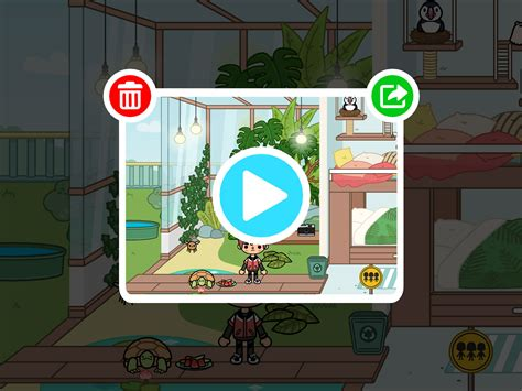 toca pets guide clip hints tips much started done once ll gamezebo