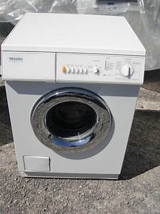 Privileg Waschmaschine Pwf M 643 Amazon : waschmaschine lieferung m bel design idee f r sie ~ Michelbontemps.com Haus und Dekorationen