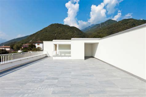 rendre une terrasse étanche comment rendre 233 tanche une toiture terrasse