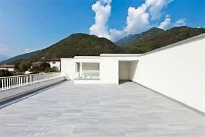 comment rendre etanche une toiture terrasse With comment rendre une terrasse etanche