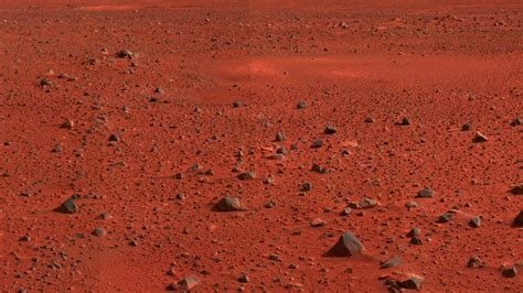 Mars Clipart Mars Rover Clipart Clipart Suggest