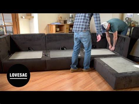 Lovesac Supersac Review by 1000 Ideas About Lovesac Reviews On Modern