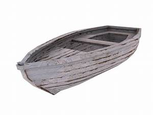 wood boat designs free Quick Woodworking Projects