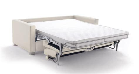modern sleeper sofas for small spaces sofa unique modern sofa bed modern sleeper sofas for