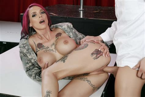 Anna Belle Porn Star Photos Eporner