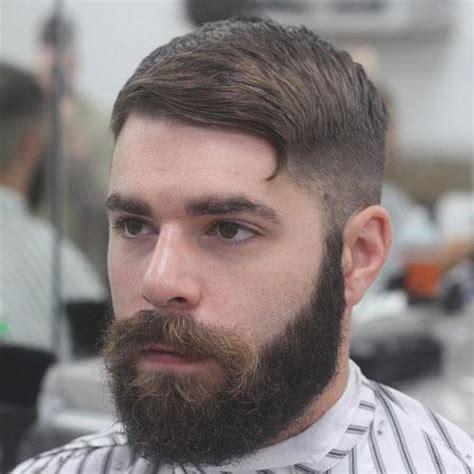 cool mens hairstyles   haircuts  men