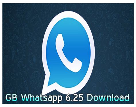 gb whatsapp for windows apktodownload