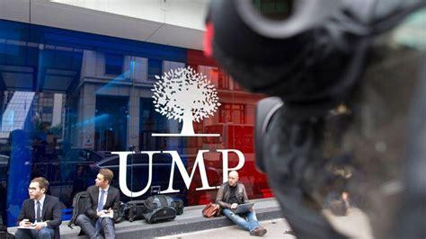 siege de l ump adresse ump comment nicolas sarkozy peut changer le nom du parti