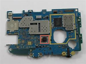 Samsung Galaxy Tab 3 Lite Camera Replacement