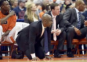 What channel is Syracuse basketball vs. St. Bonaventure on ...