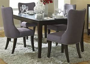 Grey Dining Room Furniture Liberty Furniture Dining