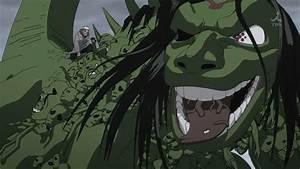 Archivo:Envy Monstruo.jpg | Doblaje Wiki | Fandom powered ...
