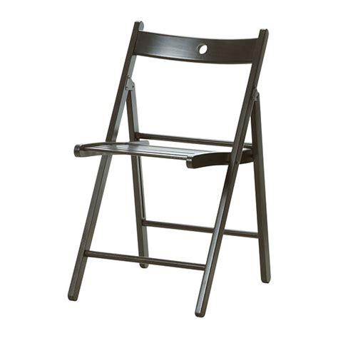 terje folding chair ikea