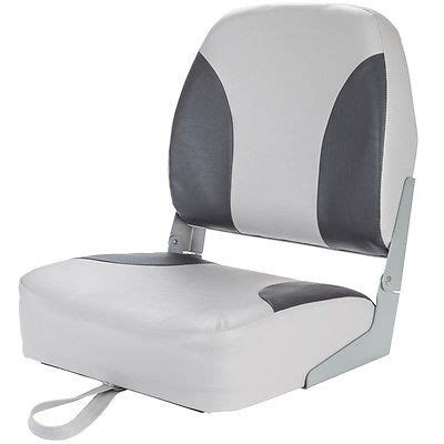 Ski Boat Seats For Sale by Best 25 Boat Seats Ideas On Pontoon Boat