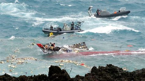 Refugee Boat Crash Christmas Island by Christmas Island Tragedy Gets Political Dailytelegraph