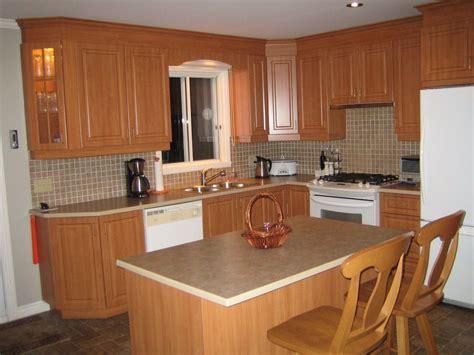 armoires de cuisine armoire de cuisine