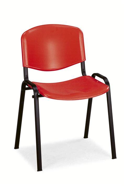chaise salle d attente ml100 pvc chaise pour salle d 39 attente avec assise et