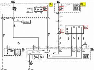 2009 Chevy Equinox Wiring Diagram Power Outlet 2009 Chevy Express Wiring Diagram Wiring Diagram