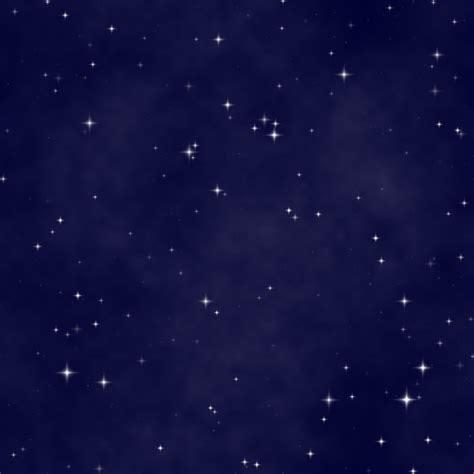 sky  stars  stock photo public domain pictures