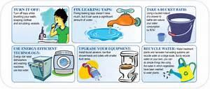 essay on save water save life in marathi master thesis outline  essay on save water save life in marathi