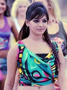 Samantha Ruth Prabhu Wallpaper 4K HD Wallpaper Background