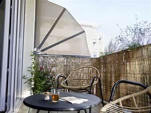 Cacher Vis A Vis : balcon tour d 39 horizon des solutions pour se prot ger du vis vis ~ Melissatoandfro.com Idées de Décoration