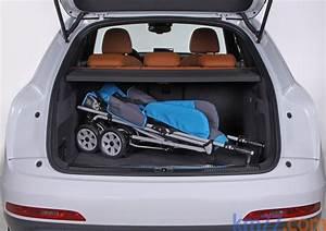 Audi Q3 Coffre : le coffre du q3 q3 rs q3 mk1 2011 2018 forums audi passion ~ Medecine-chirurgie-esthetiques.com Avis de Voitures