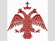 Greek Cross