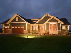 one level house plans with basement plan 023h 0095 find unique house plans home plans and floor plans at thehouseplanshop com
