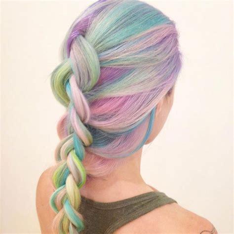 81 Best Color Formulationshow To Images On Pinterest
