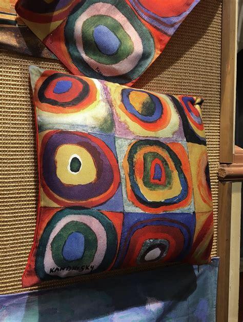 giovanni rivara cuscini dautore federe cuscini divano federe cuscini  federe cuscini
