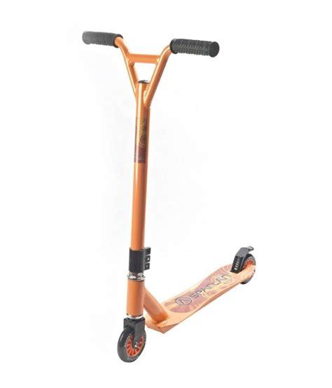 scooter roller kaufen scooter spartan stunt roller kaufen dimisport de