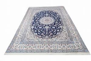 Teppich 2 X 2 M : orient teppich parwis nain handgekn pft wolle knoten m online kaufen otto ~ Indierocktalk.com Haus und Dekorationen