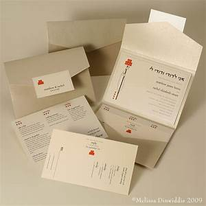 your wedding timeline ordering addressing and mailing you With wedding invitations mailing cost