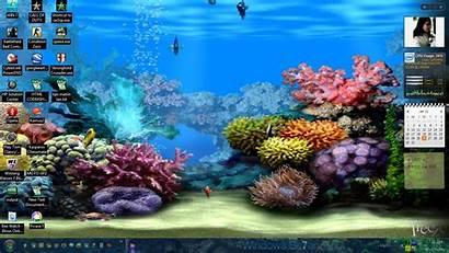 Screensavers Windows Screensaver Animated 3d Everything Wallpapersafari