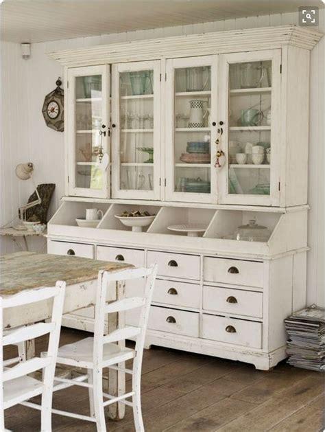 cabinets for kitchen storage best 20 free standing kitchen cabinets ideas on 5077