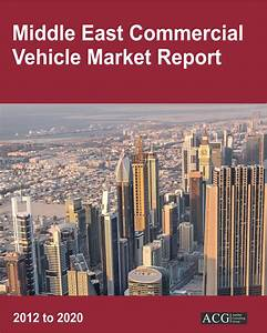 North Africa Automobile Industry Analysis – Autobei ...