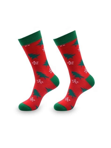 We did not find results for: Winter Christmas Gift Print Crew Length Socks MULTI MULTI-A MULTI-B MULTI-C , #spon, #Gift, # ...